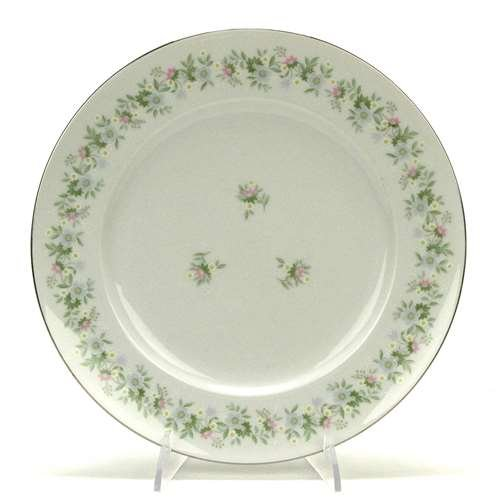 Forever Spring by Johann Haviland, China Dinner -