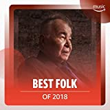 Best Folk of 2018