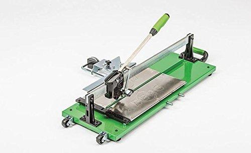 900 mm,1250 mm Ma/ßband Fliesenschneidmaschine Fliese Profi 900mm Fliesenschneider BTC 640 mm