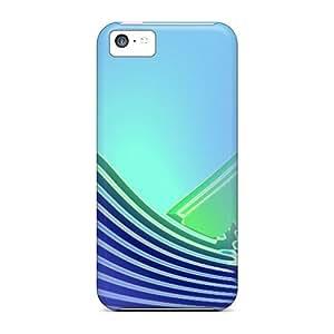 For Iphone 6 Premium Cases Covers Bmw 5 Er Lumma Design Protective Cases