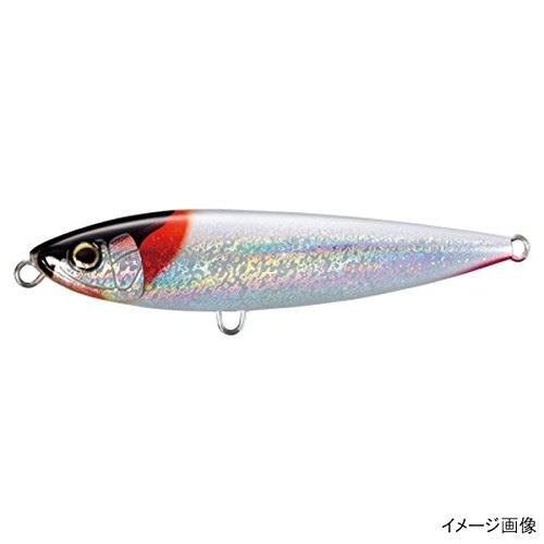 シマノ エクスセンス ガラスライド 110F XT-111Q 06T(カガヤキレッドヘッド)の商品画像