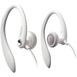 41YQnB697wL. AC UL250 SR250,250  - La guida per scegliere gli auricolari per correre ed ascoltare la musica in alta fedeltà