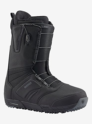 Burton Ruler Snowboard Boot Mens