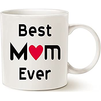 The Best Christmas Gifts For Mom