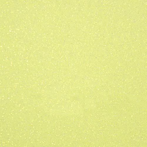 (Siser Glitter HTV 20