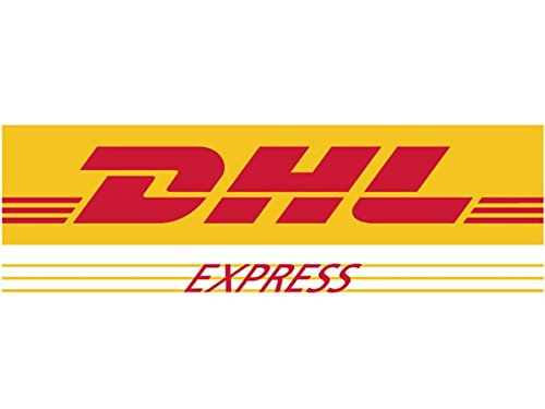 dhl-express-shipping