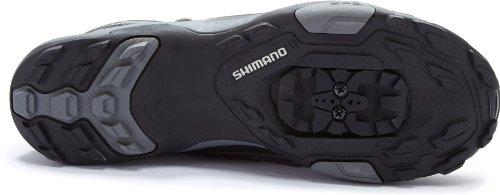 Shimano 2015 Damen Multi-Use Touring Mountainbike Schuh Schwarz