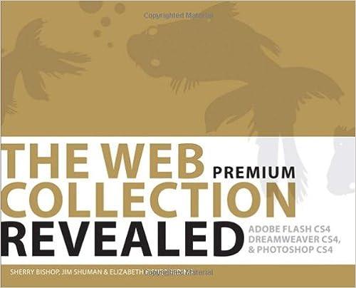 Web premium student edition.