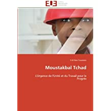 MOUSTAKBAL TCHAD