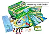 Mastering Math Skills Games Class Pack Gr 1 By New Path Learning