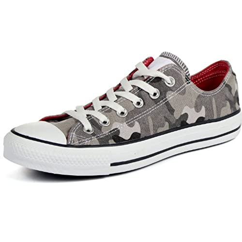 converse shoes yebhi coupons4indy so italian hours