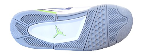 Court TCH NSW Nike FLC Homme Blanc M pour Pantalon qxXv1zw