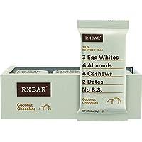 RXBAR Protein Bar Coconut Chocolate - 12x52g
