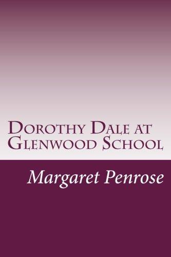 Download Dorothy Dale at Glenwood School ebook