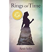 Rings of Time