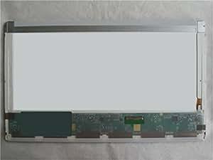 "Samsung NP-Q330-JS04CZ 13.3"" WXGA HD LED LCD replacement"