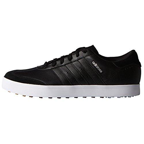 Adidas 2016 Adicross V Lightweight Sport Water Resistant Spikeless Mens Golf Shoes – Wide Fitting