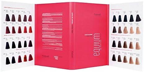 Kosswell Equium 60 ml, Color, 5.7 Nogal, Único, 60: Amazon.es ...