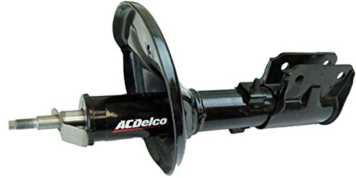 AC Delco GST136 Strut Shock Absorber Assembly Mitsubishi Diamante ES & LS - Mitsubishi Diamante Strut Assembly
