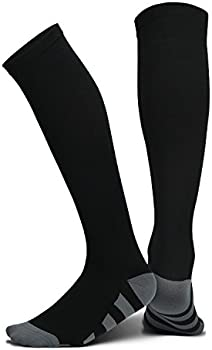 Relax Artist Compression Socks For Women and Men