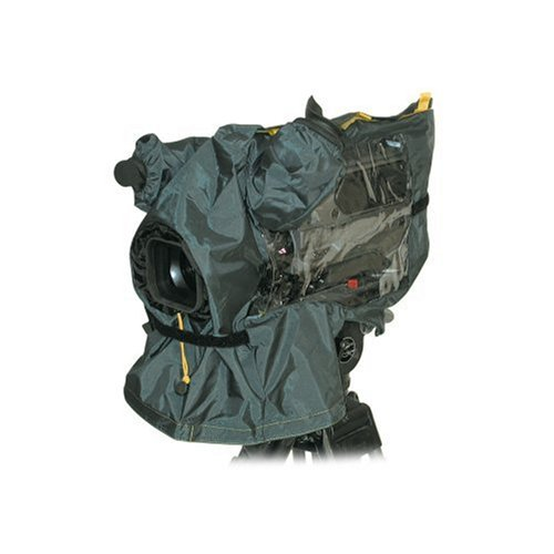 Kata KT VA-801-10 RC-10 Pro Rain Cover by Kata