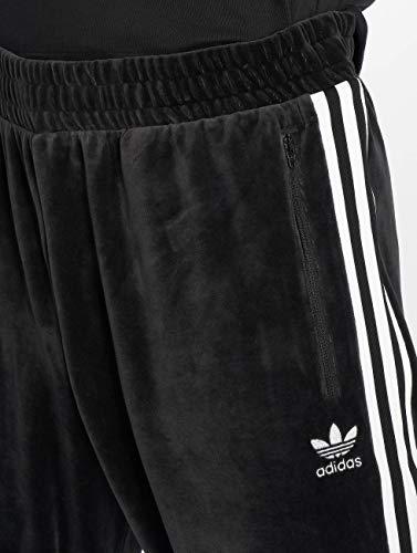 Joggings Homme Originals Black Cozy Adidas afqTng6n
