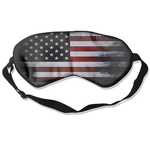American Eye Care - 9
