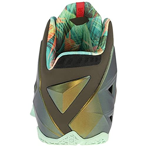 814e74722049 Men s Nike Lebron 11
