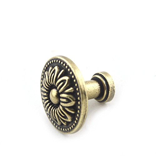 temax-antique-european-style-cabinet-closet-cupboard-drawer-door-handles-knobs