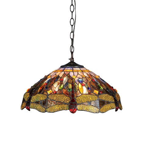 chloe-lighting-ch33341dy18-dh3-dragon-tiffany-style-dragonfly-3-light-ceiling-pendant-fixture-with-1