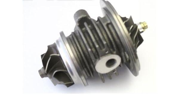 GOWE Turbocompresor para Turbo 98481610 466974 - 7 466974 - 0010 Turbocompresor láser para Fiat Ducato/CHRA para Iveco Daily B8: Amazon.es: Bricolaje y ...