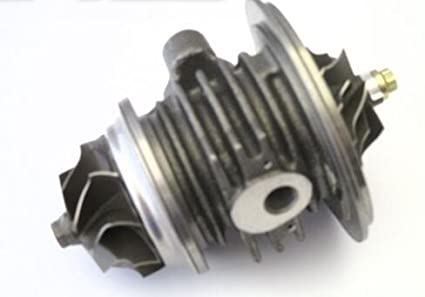 GOWE Turbocompresor para Turbo 98481610 466974 – 7 466974 – 0010 Turbocompresor láser para Fiat Ducato