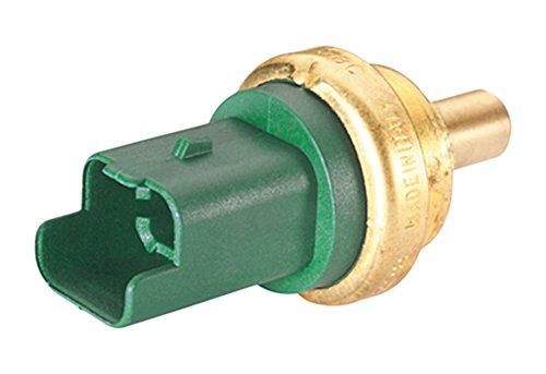 HELLA 6PT 009 309-391 Sensore, Temperatura refrigerante, N° raccordi 2