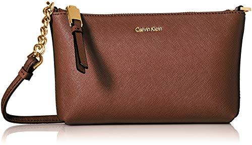 Calvin Klein Handbags - 3