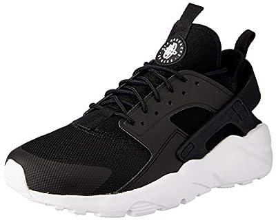 Nike Mens Huarache Run Ultra Running Shoes (13)