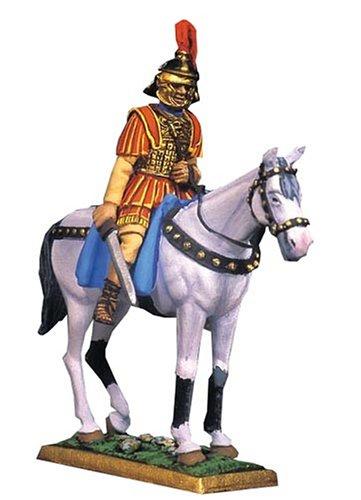 アンドレアミニチュアズ RA-018 Roman Cavalry Officer
