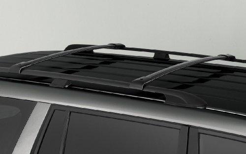 Genuine Honda 08L04-S9V-100A Crossbar