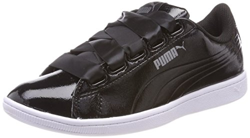 PUMA Damen Vikky Ribbon P Sneaker