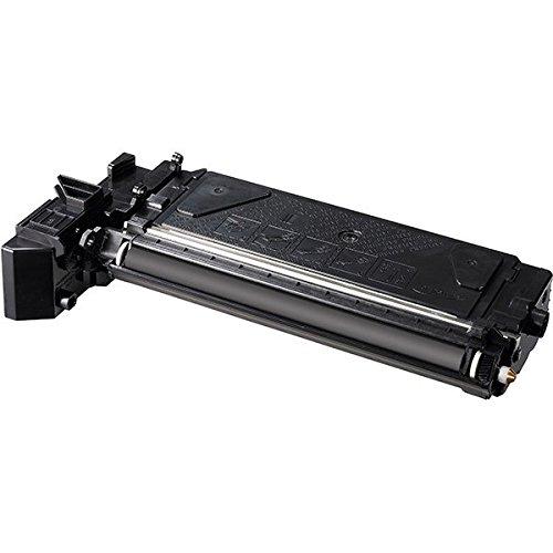 Original Samsung SCX-6320D8 (SCX6320D8) 8000 Yield Black Toner Cartridge - Retail