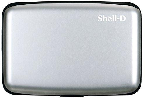 Shell Block - 6