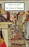 The Sorrow of Belgium, Hugo Claus, 0140188010