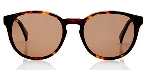 Dharma Co Karma Tortoise - Dharma Sunglasses
