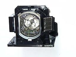 HITACHI DT01481 Lamp manufactured by HITACHI