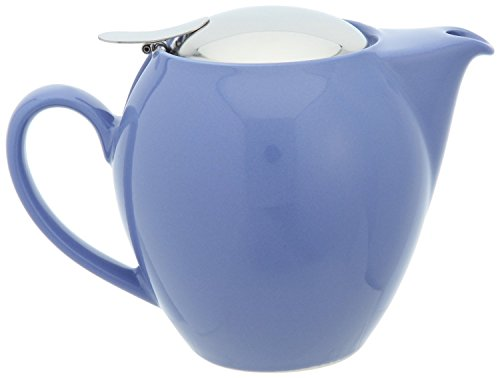 bee house 26 oz teapot - 7
