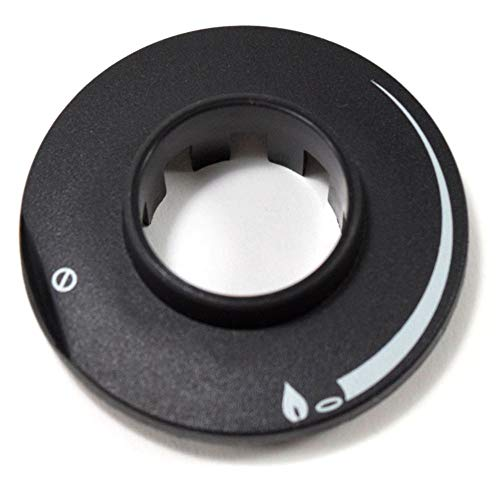 Dacor 0022432700665 Genuine Original Equipment Manufacturer (OEM) ()