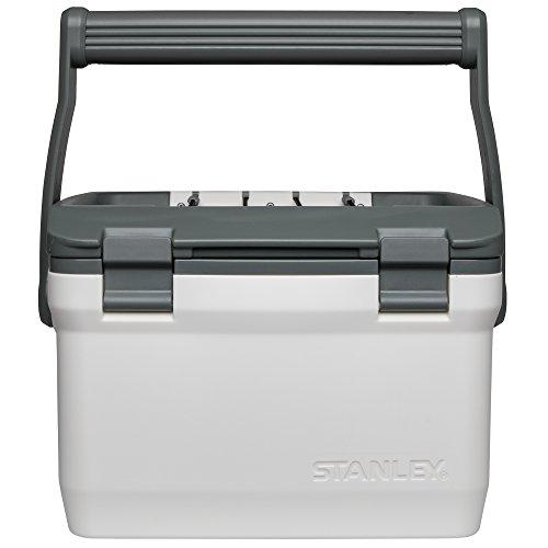 Stanley Easy Carry Outdoor Cooler 7QT