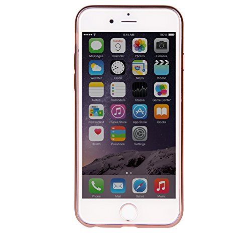 viva-madrid-metalico-flex-case-for-iphone-66s