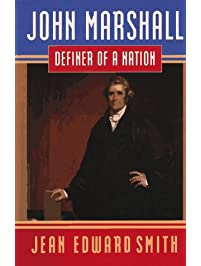 Amazon civil procedure books john marshall definer of a nation fandeluxe Choice Image