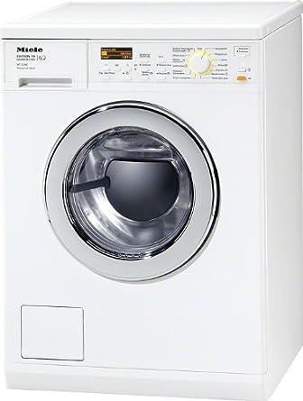 Miele WT 2790 WPM Edition 111 - Lavadora-secadora (Frente ...