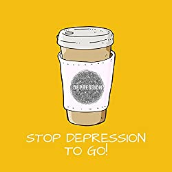 Stop Depression to Go!